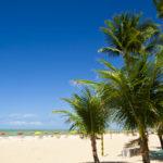 Recife - Brasilien