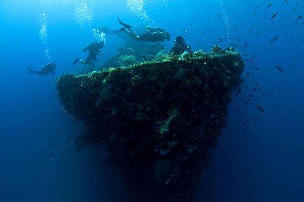 Mikronesien