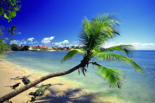 Trinidad og Tobago