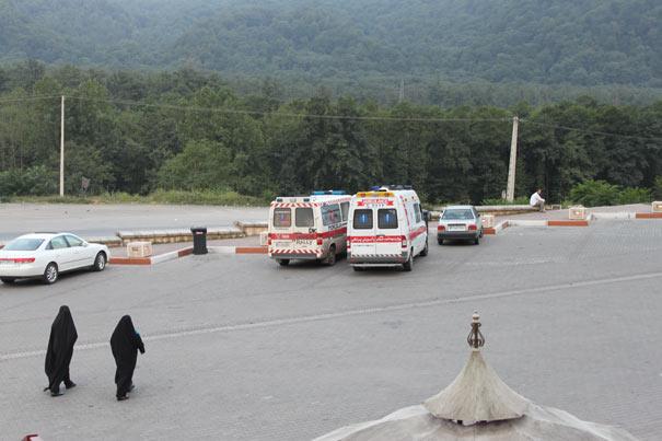 besøg-af-ambulancefolk