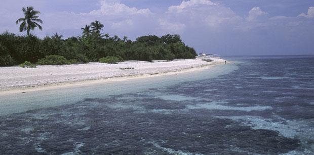 Bolol - Filippinerne