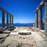 Grækenland