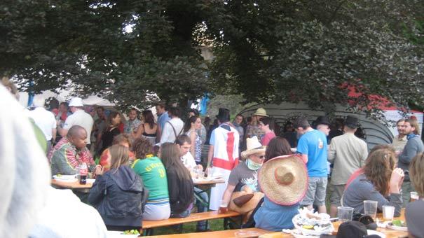 party-i-tjekkiet