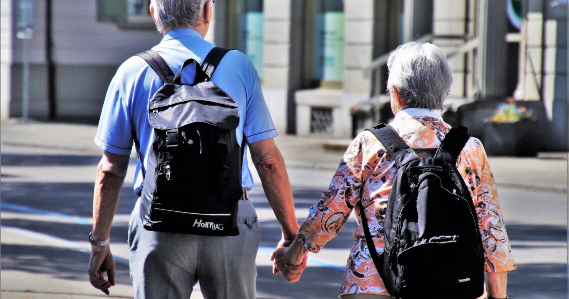 rejse-pension