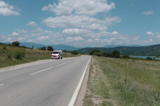 tilfældigt-sted-i-bulgarien