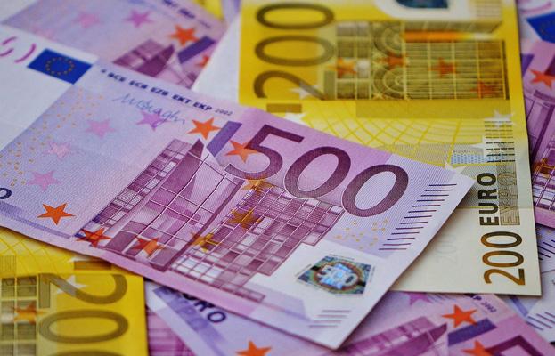 Veksle penge til rejsen - Sådan skaffer du billigst udenlandsk valuta